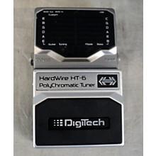 DigiTech 2010s HT6 Tuner Pedal