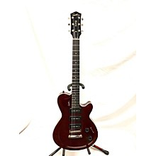 Godin 2010s Icon Type 3 Solid Body Electric Guitar