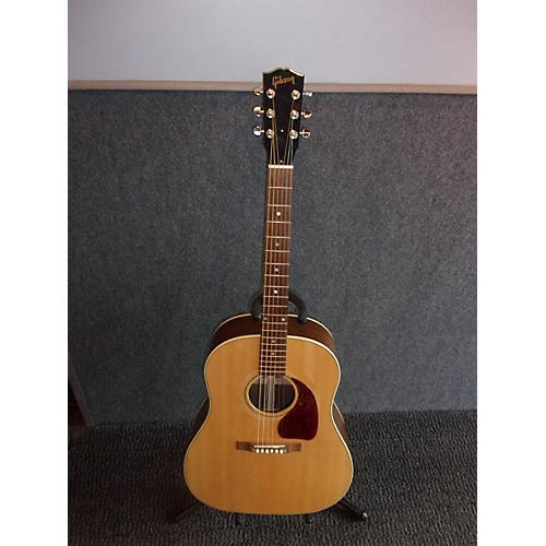 Gibson 2010s J-15 Acoustic Electric Guitar