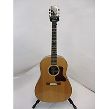 Gibson 2010s J29 Acoustic Electric Guitar