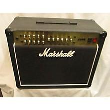 Marshall 2010s JVM215C 50W 1x12 Tube Guitar Combo Amp