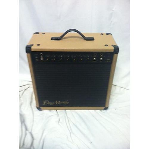Dean Markley 2010s K-65 Guitar Combo Amp