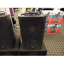 QSC 2010s K10 Powered Speaker