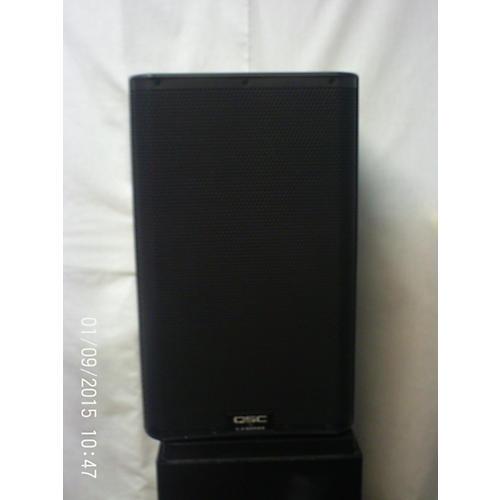 QSC 2010s K10.2 Powered Speaker