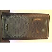 QSC 2010s K12 Powered Speaker