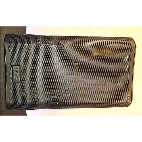 QSC 2010s K12 Powered Speaker