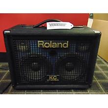 Roland 2010s KC110 Keyboard Amp