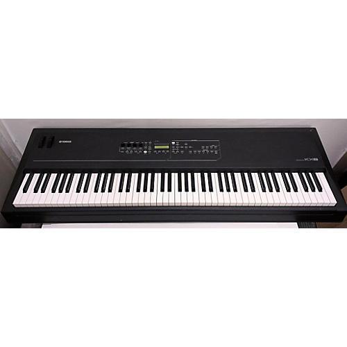 Yamaha 2010s Kx8 MIDI Controller