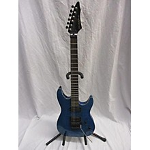 Laguna 2010s LE400 Solid Body Electric Guitar