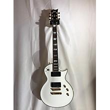 ESP 2010s LTD EC1000T Solid Body Electric Guitar