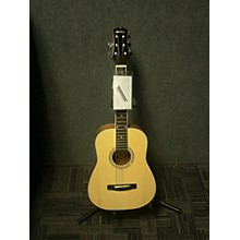 Mitchell 2010s MDJ10 Acoustic Guitar