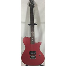 First Act 2010s ME538 Solid Body Electric Guitar