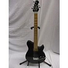 OLP 2010s MM1 Solid Body Electric Guitar