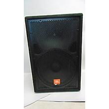 JBL 2010s MP215 Unpowered Speaker