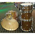 Pearl 2010s Masters MCX Series Drum Kit thumbnail