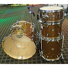 Pearl 2010s Masters MCX Series Drum Kit