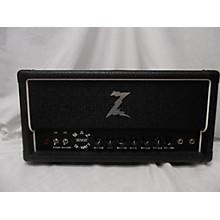 Dr Z 2010s Maz 38 Senior 38W Tube Guitar Amp Head