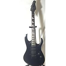 Behringer 2010s Metalien Solid Body Electric Guitar