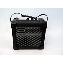Roland 2010s Micro Cube Guitar Combo Amp