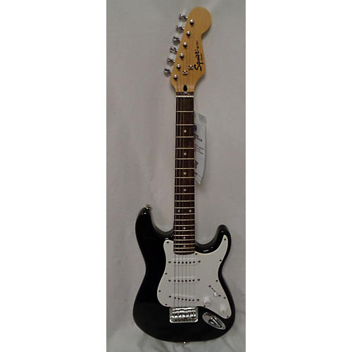 Squier 2010s Mini Affinity Stratocaster Electric Guitar
