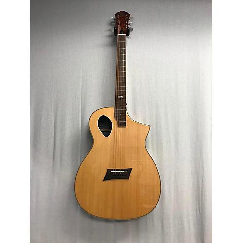 Michael Kelly 2010s Mktpe Acoustic Electric Guitar
