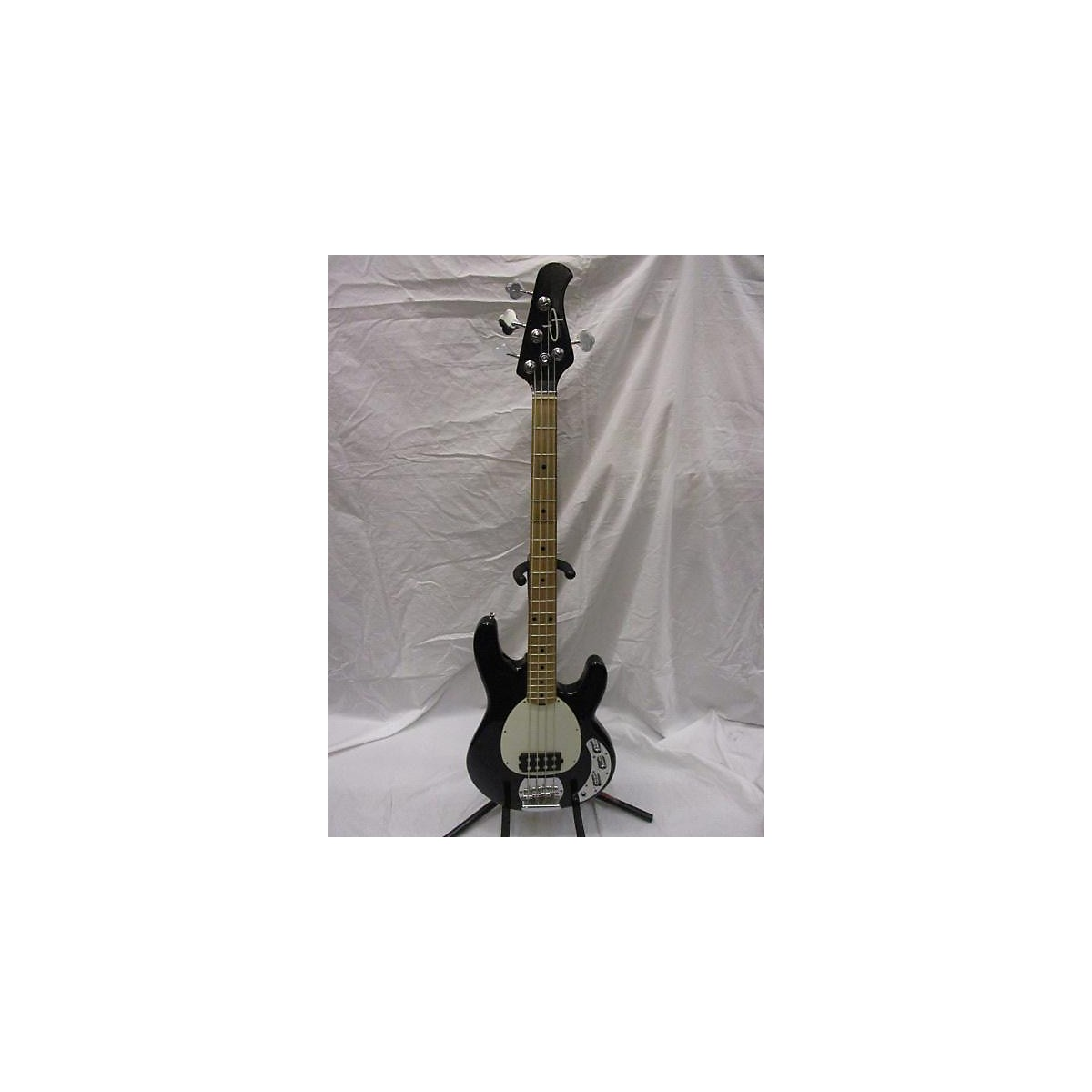 OLP 2010s Mm-2 Electric Bass Guitar