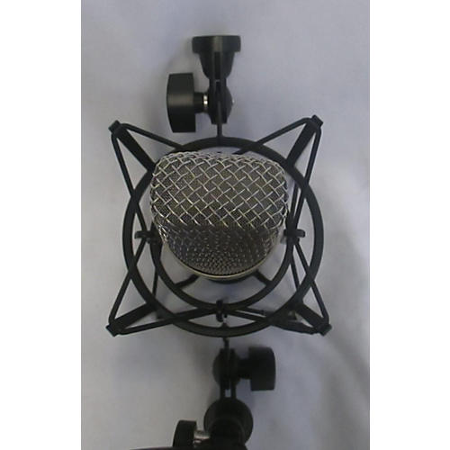 Rode Microphones 2010s NT1A Condenser Microphone