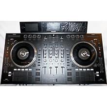 Numark 2010s Ns7iii DJ Controller