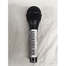Audix 2010s OM5 Dynamic Microphone