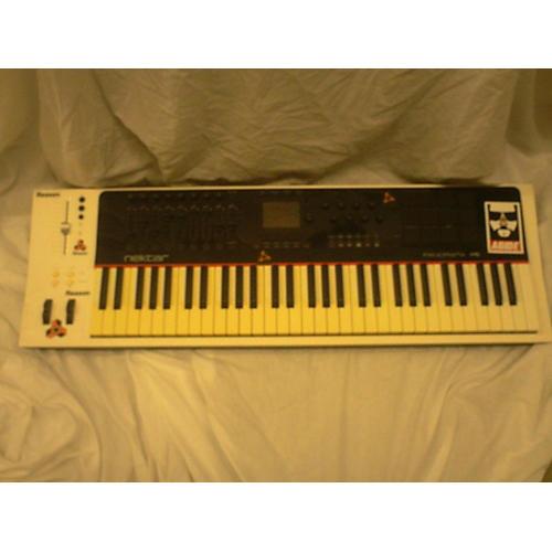 Nektar 2010s PANORAMA P6 MIDI Controller