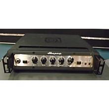 Ampeg 2010s PF350 Portaflex 350W Bass Amp Head