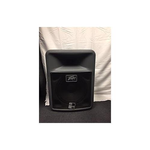 Peavey 2010s PR12 Unpowered Speaker