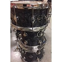 DW 2010s Performance Series Drum Kit