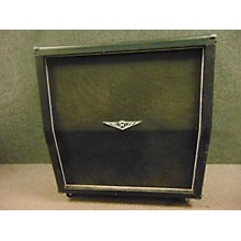 Raven 2010s RC412 Classic 4x12 Guitar Cabinet