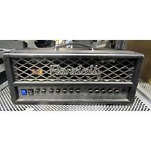 Randall 2010s RG80 80W Guitar Combo Amp
