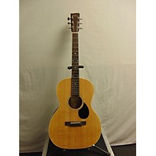 Recording King 2010s ROS-G9M Acoustic Guitar