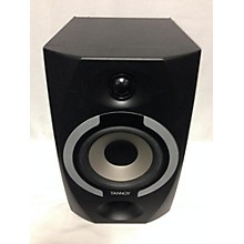 Tannoy 2010s Reveal 501A Powered Monitor
