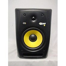KRK 2010s Rokit 8 Powered Monitor