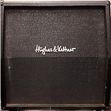 Hughes & Kettner 2010s SC 412 A Guitar Cabinet