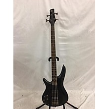 Ibanez 2010s SR300EL Electric Bass Guitar