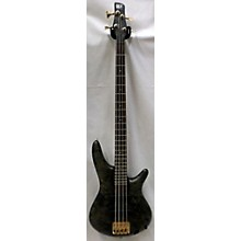Ibanez 2010s SR800 Electric Bass Guitar