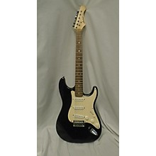 Aria 2010s STG Series Solid Body Electric Guitar