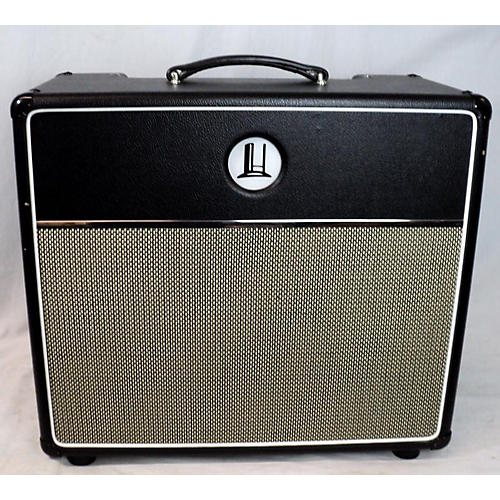 TopHat 2010s SUPER THIRTY THREE Tube Guitar Combo Amp