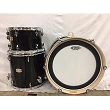 Yamaha 2010s Stage Custom Drum Kit