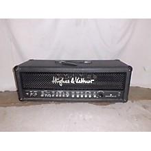 Hughes & Kettner 2010s Switchblade 100H 100W Guitar Amp Head