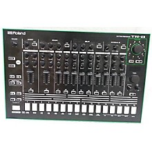 Roland 2010s TR-8 Production Controller