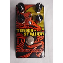Catalinbread 2010s Teaser-Stallion Effect Pedal