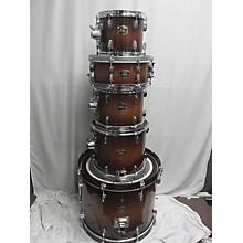 Yamaha 2010s Tour Custom Drum Kit