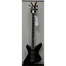Peavey 2010s Tragic IV Electric Bass Guitar