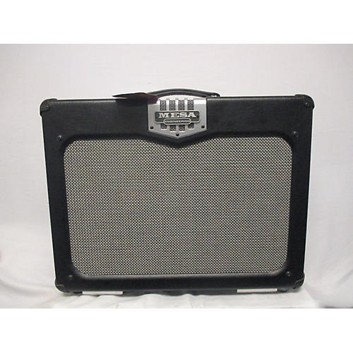 Mesa Boogie 2010s Transatlantic 30 Guitar Combo Amp